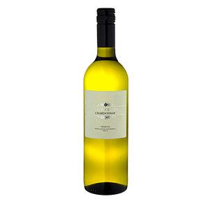 Chardonnay Vicentini, IGT 0,75 l