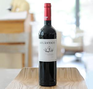 Atlantico (0,75 l)