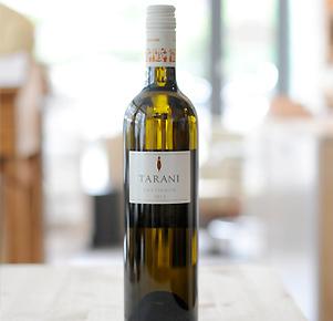 """Sauvignon Blanc """"Tarani"""" (0,75l)"""