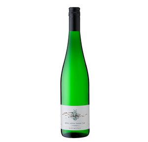 Grüner Veltliner - Weingut Forstreiter 0,75 l