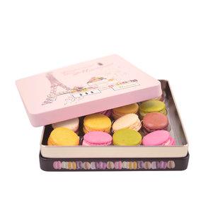 Feine Macarons, 150 g