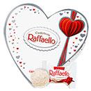 Raffaello-Herz, 140 g