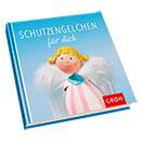 """Buch """"Schutzengelchen für Dich"""""""