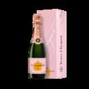 Veuve Clicquot Rosé (0,375l)