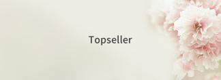 Thema Topseller