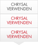 Pflegetipps Chrysal verwenden