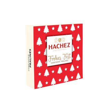 Hachez Frohes Fest 84 g