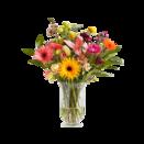 Blumenstrauß Bless You