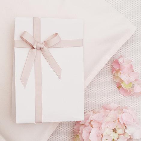 Geschenkset  Süße Grüße