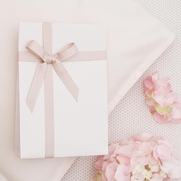 Geschenkset  Herzliche Grüße
