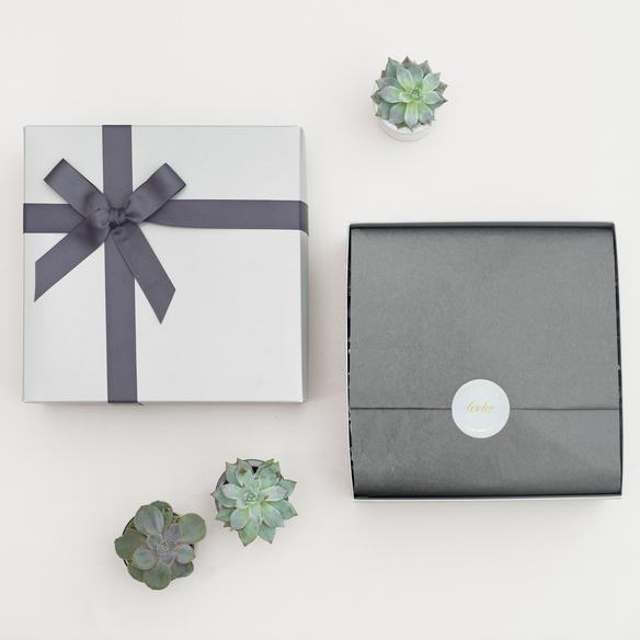 Geschenkset  Geburtstagsgrüße