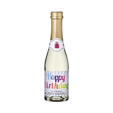 Piccolo Happy Birthday 0,2 l
