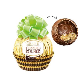 Grand Ferrero Rocher 125 g