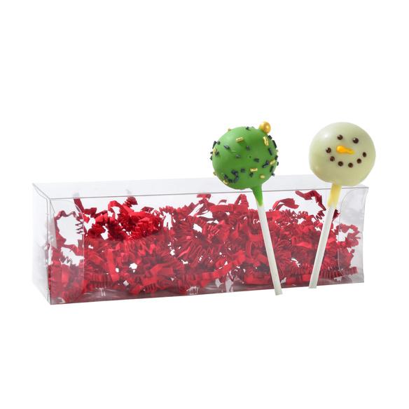 Blumenstrauß  Schönste Freude mit Cake Pops