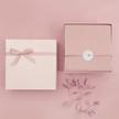 Geschenkset  Einfach Liebe