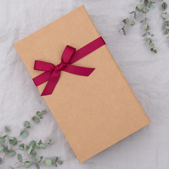 Geschenkset  Love