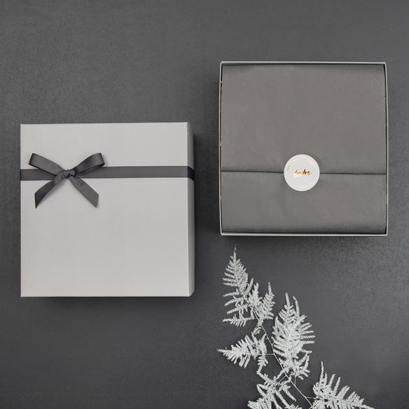 Geschenkset  Von mir für Dich