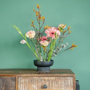 Ikebana DIY Glory Blossoms