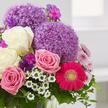 Blumenstrauß  Sommergefühle Größe L