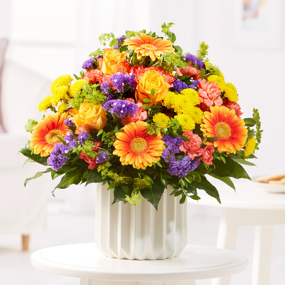 https://static.blume2000.de/pictures/20001046/022_Happy-Birthday-Groesse-L.jpg