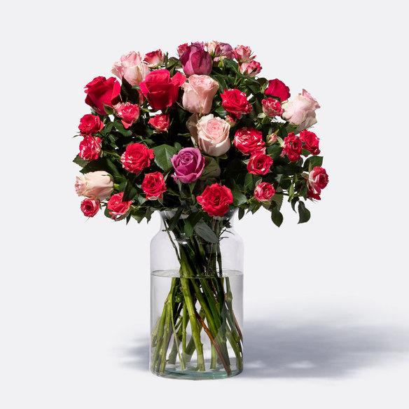 https://static.blume2000.de/pictures/20001047/022_Mellow-Roses-L.jpg