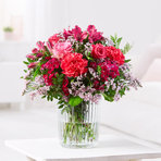 Blumenstrauß  Mamas Liebling