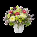 Blumenstrauß Simply the Best