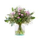 Blumenstrauß Hello Beauty
