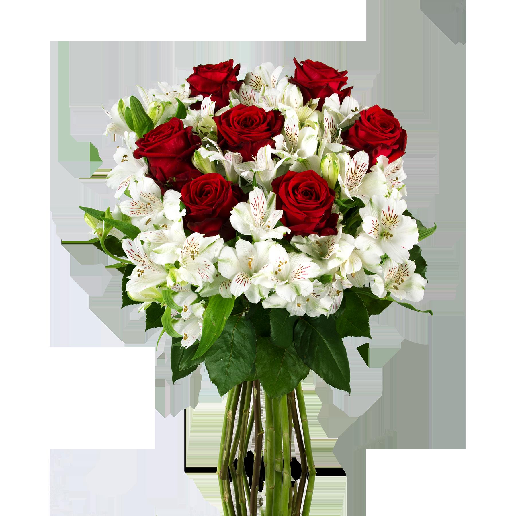 #Blumenstrauß Gloria#