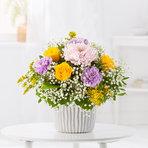 Blumenstrauß  Kleiner Dank