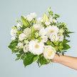 Blumenstrauß  Herzensangelegenheit M