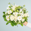 Blumenstrauß  Herzensangelegenheit L