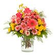 Blumenstrauß  Tanz der Blüten