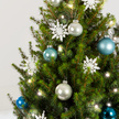 Weihnachtsbaum XXL Winter Magic