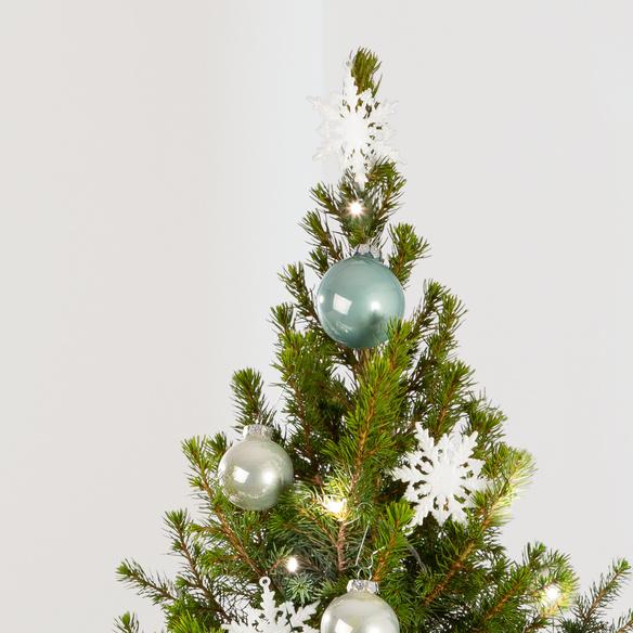 Weihnachtsbaum  Weihnachtsbaum Winter Magic ca. 80 cm