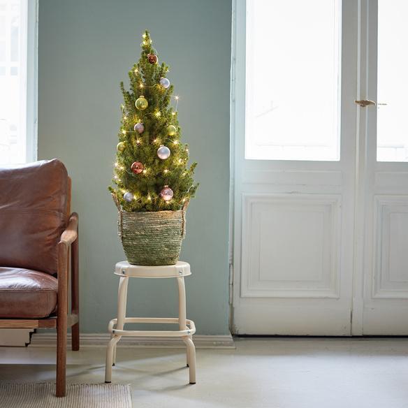 Weihnachtsbaum  Weihnachtsbaum Christmas Wish ca. 80 cm