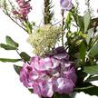 Wiesenstrauß  Blumenpracht