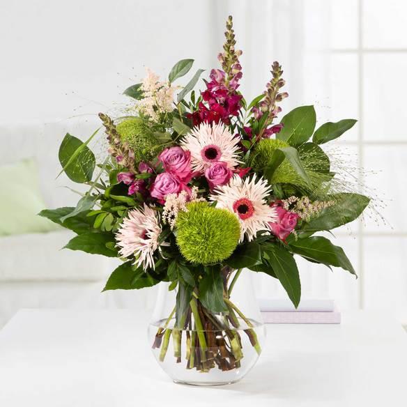 https://static.blume2000.de/pictures/20002152/022_Saisonales-Blumenwunder-in-Pink-Lila.jpg
