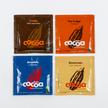 Geschenkset  Kakao Auszeit mit Tasse