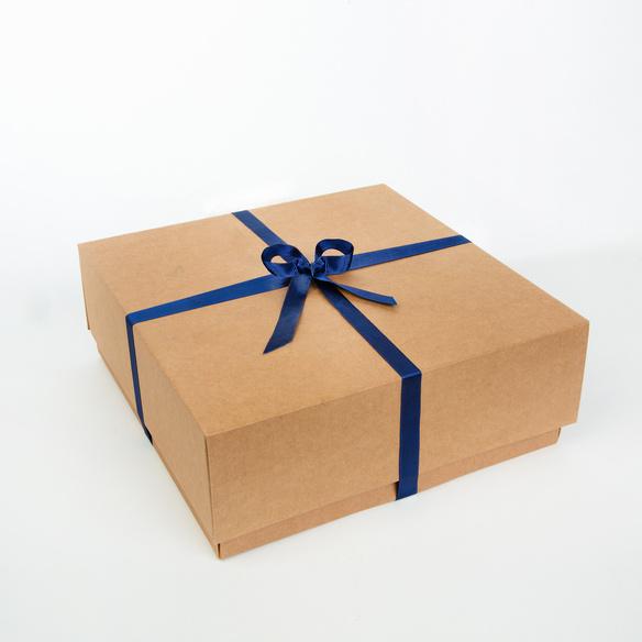 Geschenkset  Bombardino Set