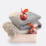 Geschenkset  Cosy Wintertime