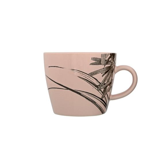 Geschenkset  Kaffeeauszeit