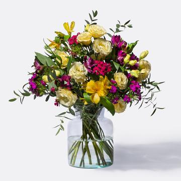 Blütenfee