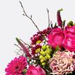 Blumenstrauß  Frühlingsliebe