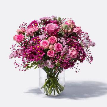 Blütenschein