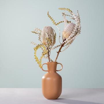 Banksia Natur 2 Stück