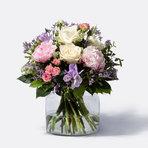 Blumenstrauß  Lichtblick Größe M