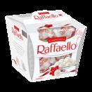 Raffaello Sommergenuss, 150 g