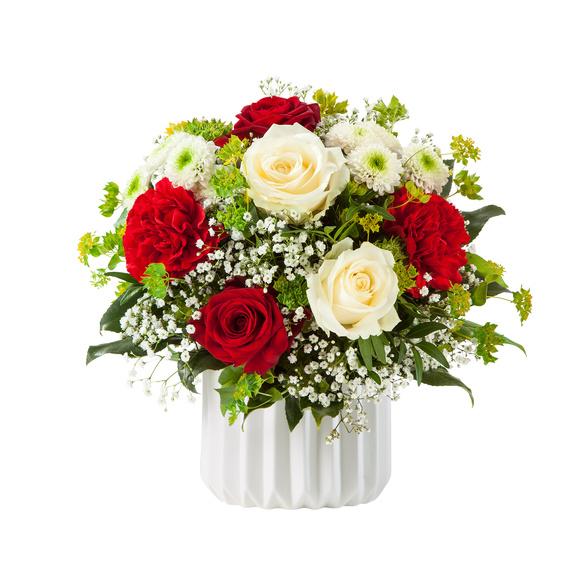 Blumenstrauß  Only for You Größe M