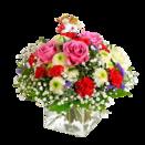 """Blumenstrauß """"Schutzengel"""